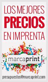 IMPRENTA ONLINE MADIRD VALENCIA CASTELLON BARCELONA IBIZA Impresion de Folletos Carteles Publicitarios | MARCAPRINT | IMPRENTA ONLINE IMPRENTA EN IBIZA MALLORCA VALENCIA CASTELLON UNA IMPRENTA ONLINE BARATA | Imprenta online barata : Digital y Offset - Flyers - Marcaprint: tu imprenta offset online IMPRENTA EN IBIZA MALLORCA CASTELLON Y VALENCIA IMPRENTAS