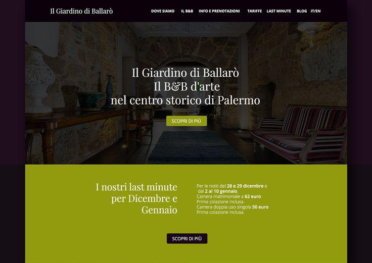 grafica-home-page-sito-web-beb
