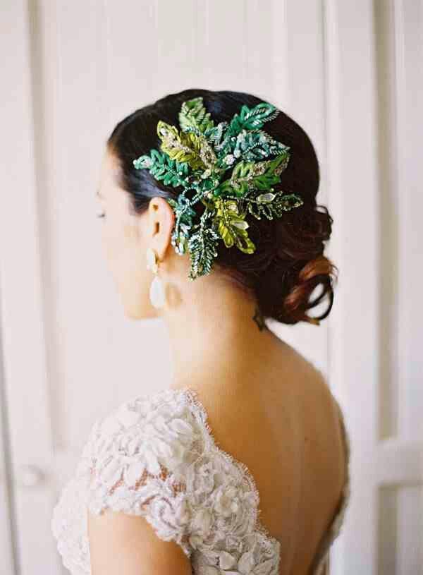 16 Best Flower Boy Wedding Images On Pinterest Page Boy