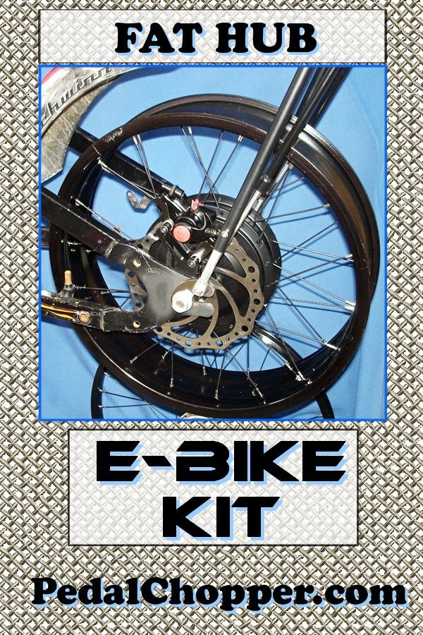 Pin On Occ Schwinn Stingray Bicycles