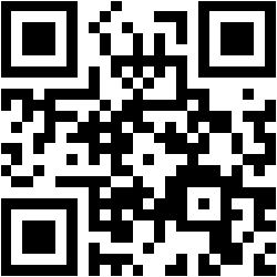 From Publishing Perspectives - QR Codes, NFC Chips and New Paths to Book Discovery