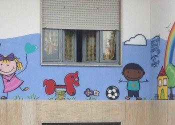 Scuola Infanzia San Lorenzo 1