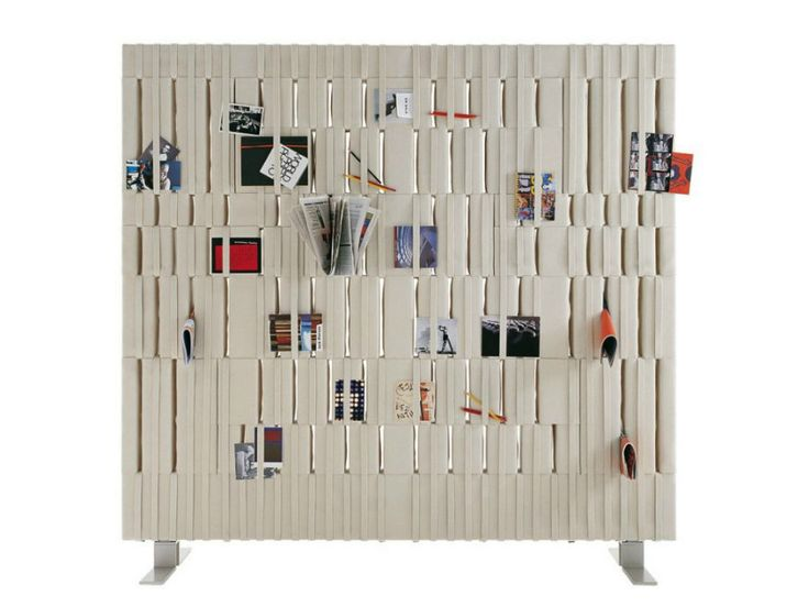 for sale on designed by carston gerhards and andreas glucker the bu0026b italia soft wall storage is a sculptural storage room divider from bu0026b italia