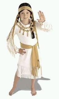 Orginal Halloween 2013 Costumes for Girls, Part 1