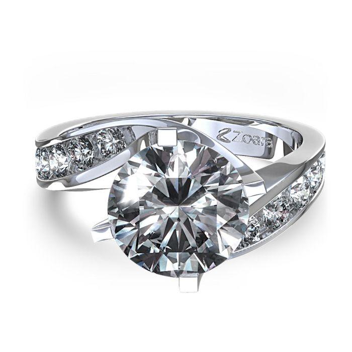 diamond engagement rings - Google Search