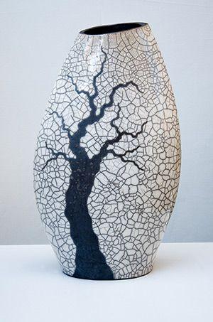 KimCeramik - Céramique Poterie Raku - Jura | Poligny ... Plus