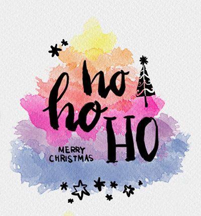 clipart   Christmas clipart   Christmas   christmas greetings   christmas overlays   photo overlays   photoshop  40 ELEMENTI GRAFICI (4 colori per ogni immagne) per PHOTOSHOP creati per decorare i vostri fotolibri, design, fotografie, cartoline e biglietti in occasione del Natale.  I file sono in una dimensione di 700 pixel ciascuno Larchivio zip contiene:  ♥ 10 clipart in formato PNG di colore nero con sfondo trasparente ♥ 10 clipart in formato PNG di colore bianco con sfondo trasparente ♥…