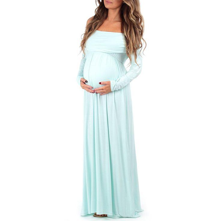 Baby Shower Dress Ideas: Best 25+ Maternity Baby Shower Dresses Ideas On Pinterest
