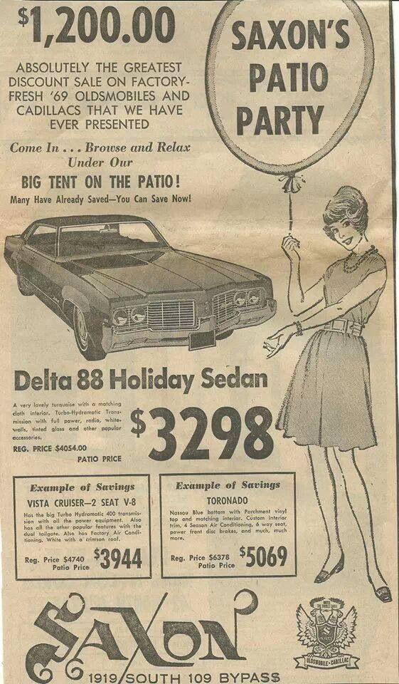 110 best Dealership Stuff images on Pinterest | Car dealerships, Old ...