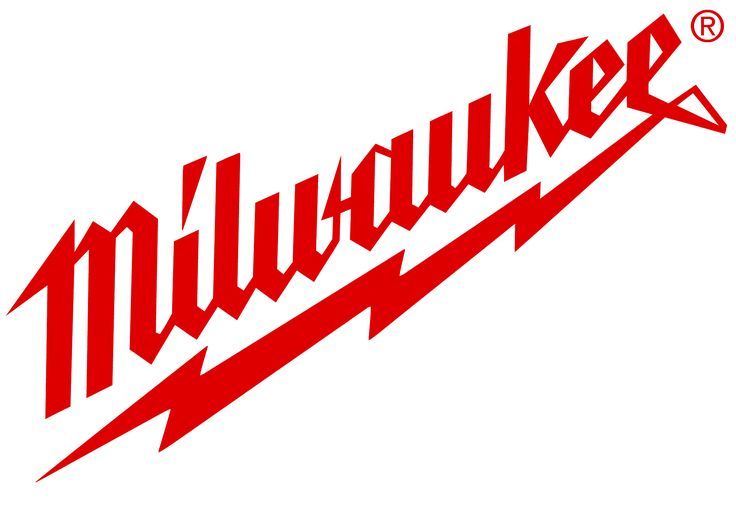 Milwaukee Tools Logo Google Search Tattoo Ideas