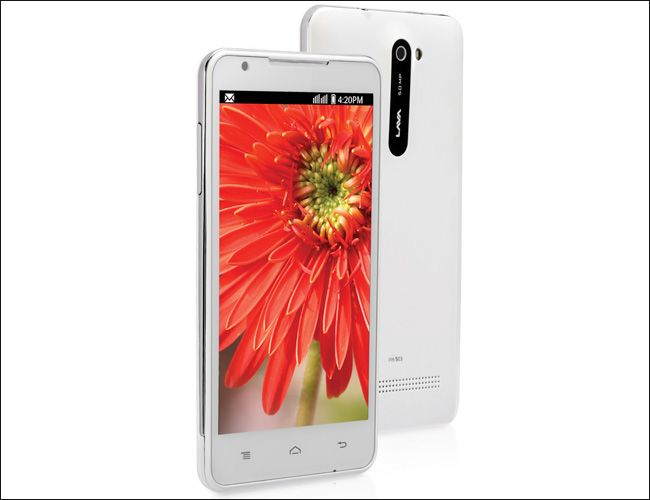Lava Iris 503 and 3G 402 Smartphone Features, Specifications and Price  http://youthsclub.com/lava-iris-503-and-3g-402-smartphone-features-specifications-and-price/