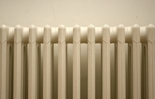 Tips on a Radiator Heating System thumbnail