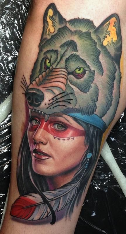 163 best images about tattoos on pinterest for How to become a tattoo artist in india