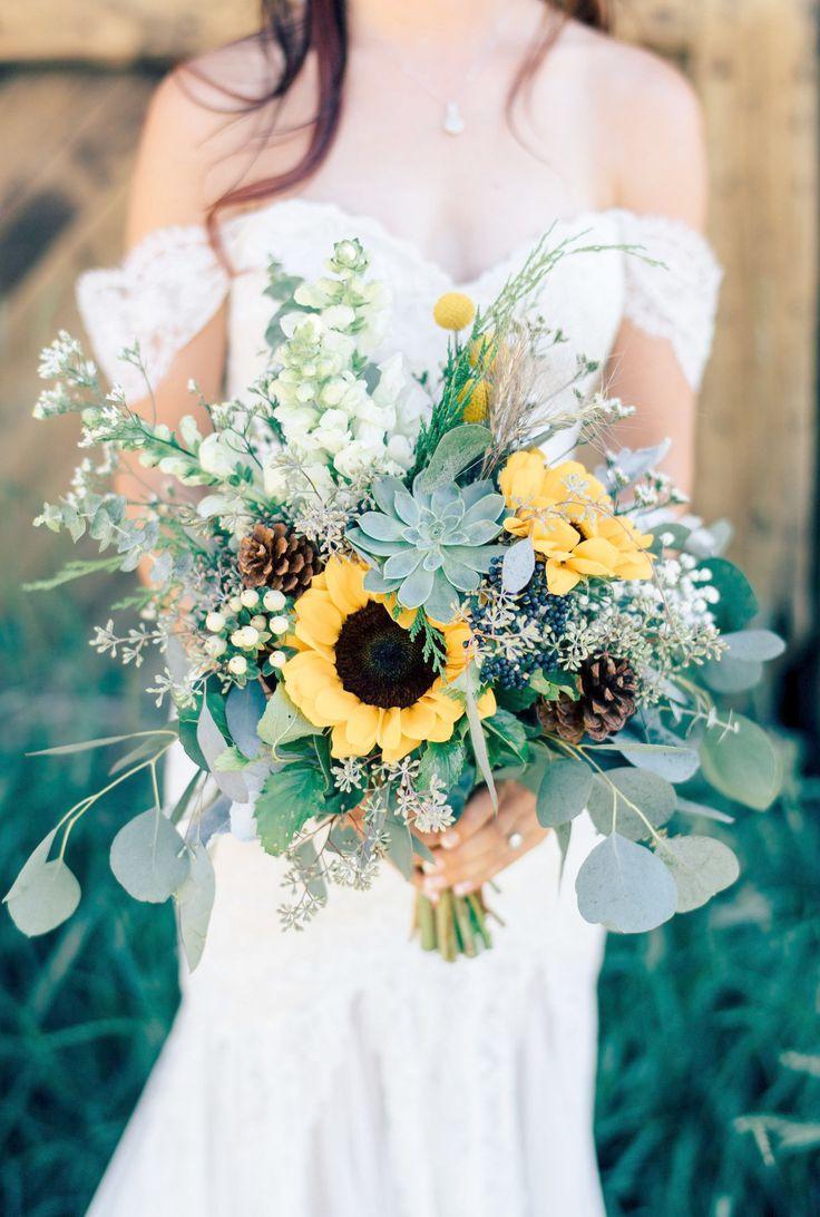 Weddingwire Key West over Wedding Day At Troldhaugen