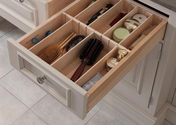 cabinets u0026 designs inc