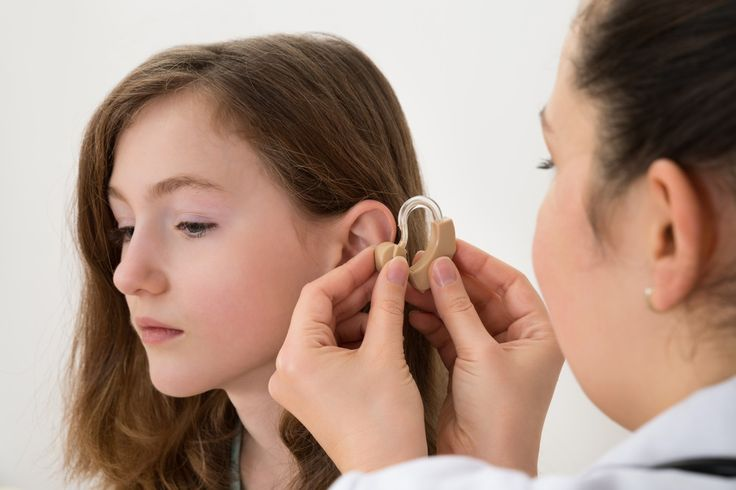 Audiologists are professionals working in the health sector for providing rehabilitation services to the individuals suffering from hearing problems. These specialists fight the hearing disorder and help to prevent, assess, detect, and rehabilitate this kind of problem.