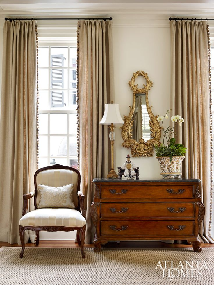 Classic Bedroom Furniture #33: 1000+ Ideas About Classic Bedroom Furniture On Pinterest | Antique Bedrooms, Reproduction Furniture And Furniture