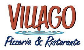 Villago Pizzeria & Ristorante | Best Italian Food in Ballston Lake, NY!