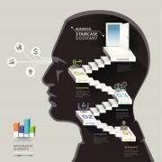 Das Datenvolumen verdoppelt sich weltweit alle zwei Jahre. Es wird hauptsächlich die Aufgabe der IT sein, etwas aus den Daten zu machen - also Informationen aus ihnen zu gewinnen und sie in Wissen zu verwandeln. Dafür werden CIOs die ausgetretenen Pfade der Informatik verlassen müssen. Der IT-Trends Blog blickt genauer hin: http://www.de.capgemini.com/blog/it-trends-blog/2014/04/warum-sich-cios-ihre-mitarbeiter-demnaechst-auch-ausserhalb-der-it