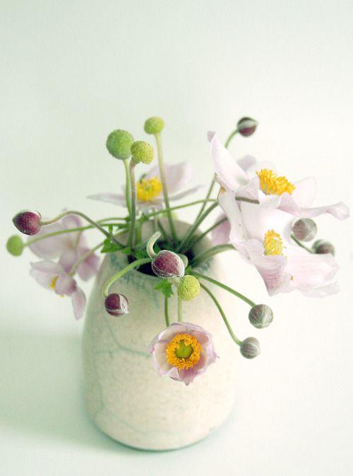 gorgeous arrangement