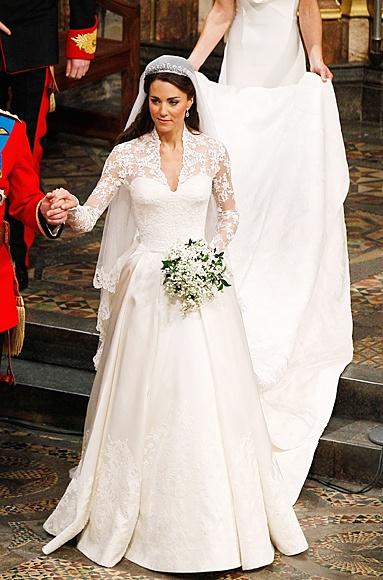 Photo Gallery Royal WeddingsDuchess Of CambridgeDuchess KatePrincess Wedding DressesKate