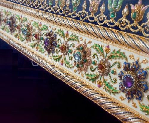 Zardozi-embroidery-29.jpg (500×415)