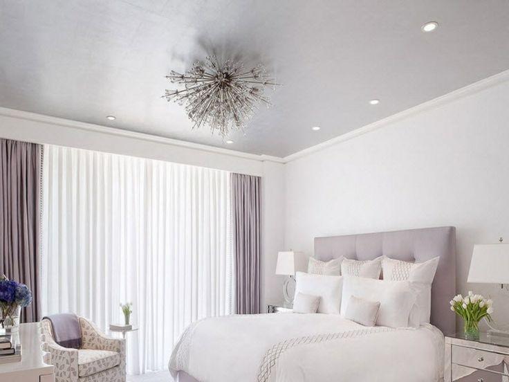 25+ parasta ideaa Pinterestissä Schlafzimmer vorhänge - vorhänge für schlafzimmer