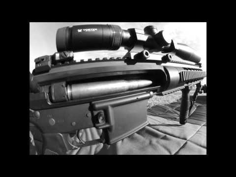 Tactilite 50 BMG Upper - http://fotar15.com/tactilite-50-bmg-upper/