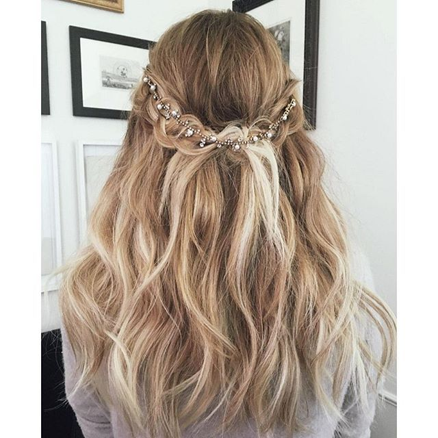 twisted hair styles 8869 best hair i like images on hairstyles 8869