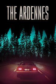 Watch The Ardennes full movie