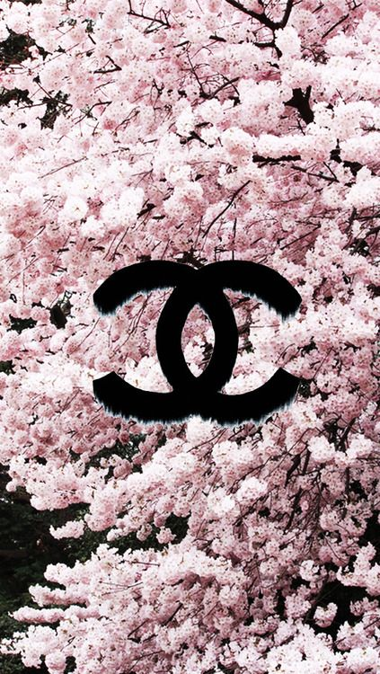 wallpapers - packs | Chanel | Pinterest | Posts, UX/UI ...