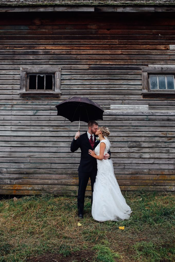 13 best honey deer photography images on pinterest for Canon 6d wedding photography