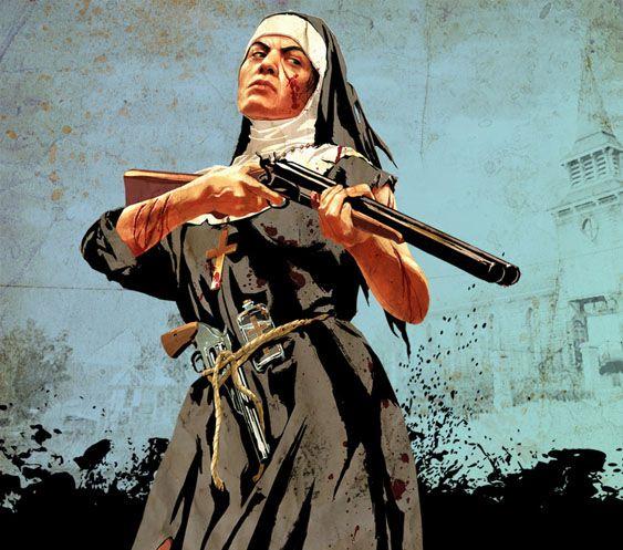 Red Dead Redemption Wallpaper Hd: 131 Best Red Dead Redemption Images On Pinterest
