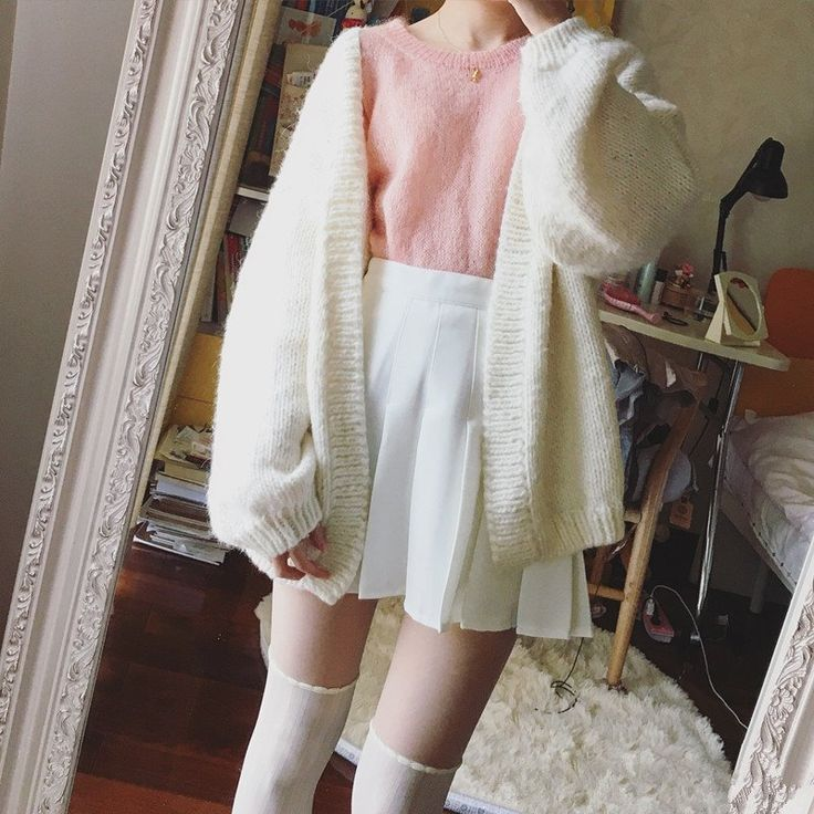 "Sweet lolita splicing lace tights Coupon code ""cutekawaii"" for 10% off"