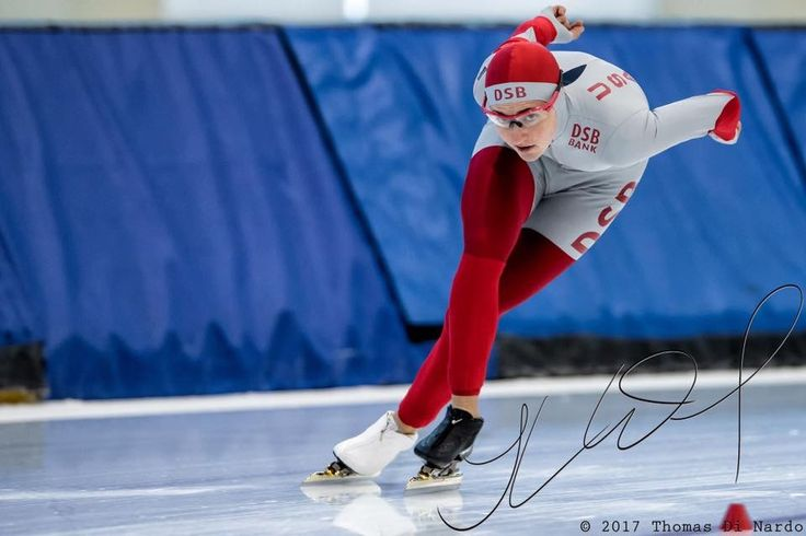 Help support Flemington hopeful Kim Goetz to make the 2018 Winter Olympics in PyeongChang South Korea http://jpeters.com/?p=16458