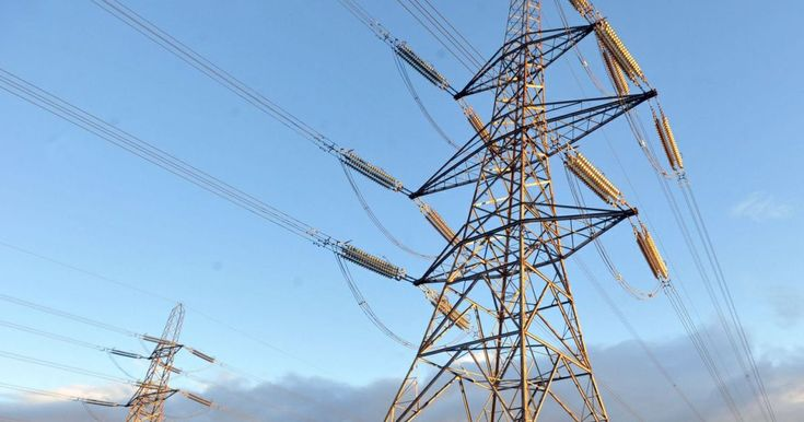 "Hundreds of homes have been hit by power interruptions and ""criminal gangs are out of control""."