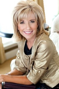 I love Beth Moore's bible studies! She is the Best! Her Daniel study is AMAZING!