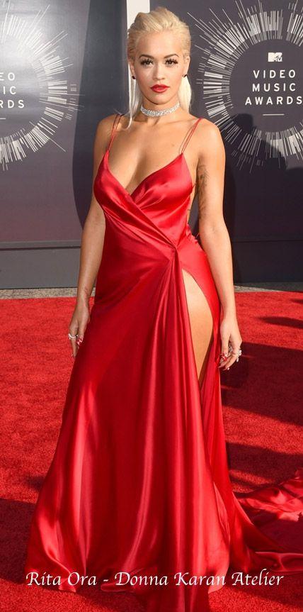 Rita Ora   My Style   Pinterest