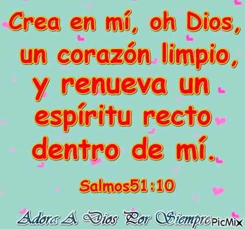 Salmos50:15