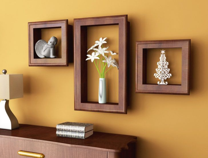 Cuadros En Pared De Color Ocre Interiores Amarillos Pinterest De Colores Cuadro Y Color