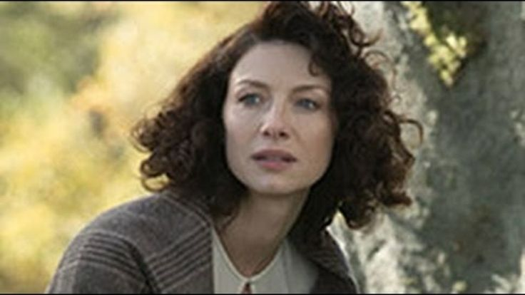 Enjoy a Medley of Period Drama and Scifi in the New Outlander Trailer