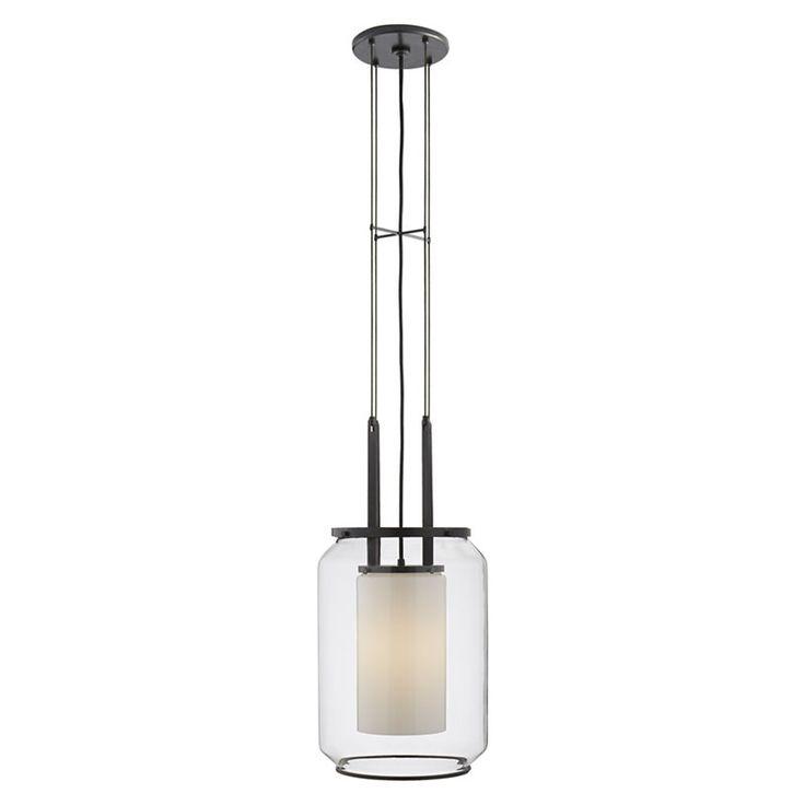 31 best LANTERNS images on Pinterest | Ceiling lamps, Flush mount ...