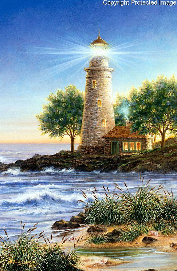 0806 - Beacon of Joy.jpg | Gelsinger Licensing Group
