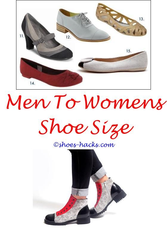 boatshoesforwomen best walking shoes for high arches for women - womens  waterproof hiking shoes sale. shoesforwomen womens road cycling shoes  reviews mens ...