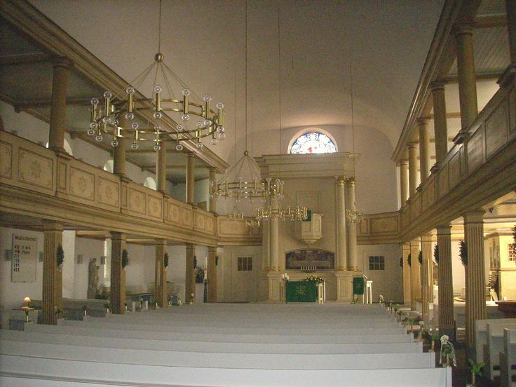Burgdorf Orgel-3 - St. Pankratius (Burgdorf) – Wikipedia