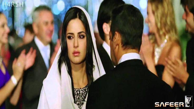 "Saiyaara - Full Video Song ""Ek Tha Tiger - feat. Salman Khan, Katrina Kaif"