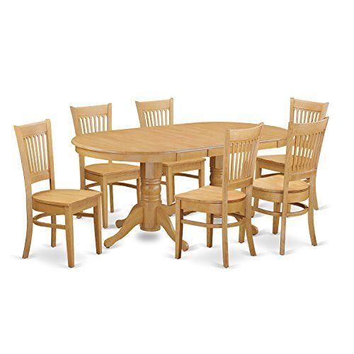134 best kitchengoods images on pinterest dining sets diner table