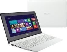 Laptop 10 cali  - DigitalPC.pl - http://digitalpc.pl/laptop-10-cali/
