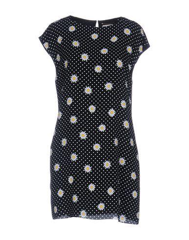 SAINT LAURENT Kurzes Kleid – Kleider – Maternity dress outfits
