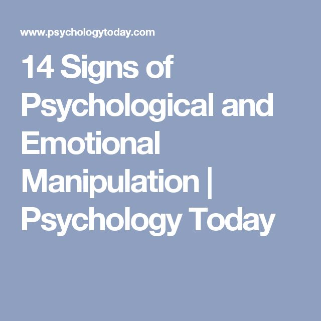 the lack of emotion in communication today This is about more than an issue of gadget etiquette or a lack how gadgets ruin relationships and corrupt how gadgets ruin relationships and corrupt emotions.